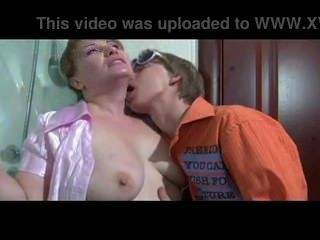 Supermilf + boy 04 de matureside.com