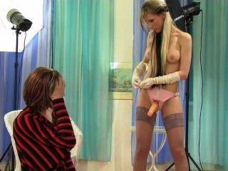 У бориса порно видео