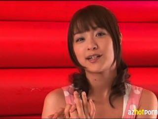 Mihiro es mi esposa esta mierda con amor