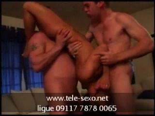 Extrema orgía 69 www.tele sexo.net 09117 7878 0065
