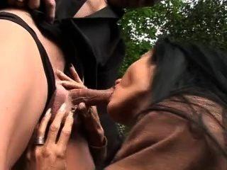 Puta desvergonzada sidney folla por dinero en efectivo sin condón