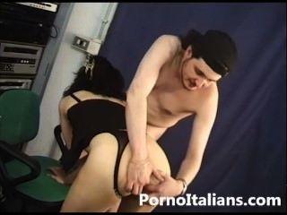 Pornostar italiana natasha beso anale pornostar italiano anal