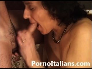 Italiana madura pelirroja mujer signora matura italiana figa pelosa