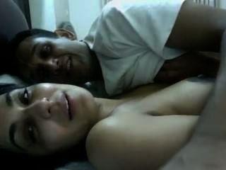 Actriz pakistaní meera sex tape (parte 2)
