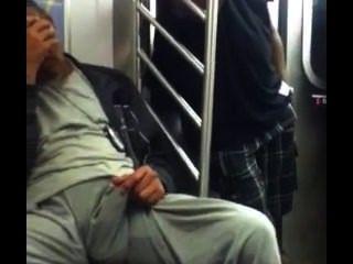 Metro mental loco