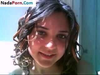 Chouha 9hab árabe