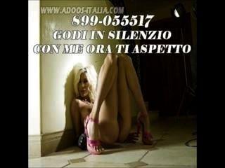 Adoos italia annunci erótico