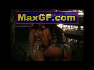 Jodido lesbianas sexo porno video coño lamiendo culo caliente follada culo sexo sexy