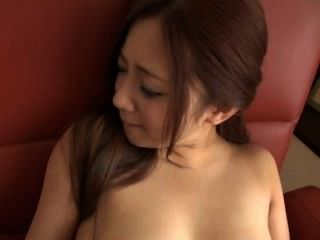 Colegiala virgen engañada en primer sexo 2