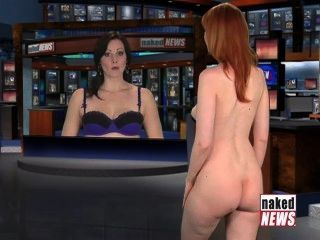 Noticias desnudas noticias de la parte superior katherine curtis
