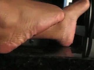 Semillas de ébano divas