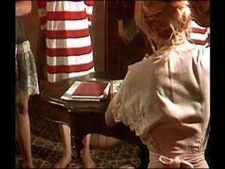 1979 pensionat heissbluetiger teens scena 1