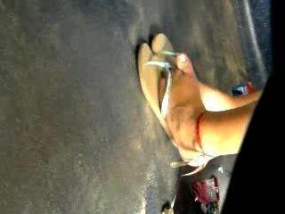 Pies sinceros soles solas pezinhos feet 08