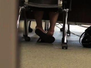 Juego de zapatos 8