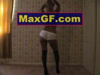 Sexy chica modelo desnuda desnuda xxx bikini adolescentes boobs tits culo culo porno cachonda
