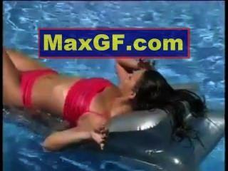 Sexy teen xxx sexo porno follar desnudo desnudo hardcore francés pakistaní desnudo hind