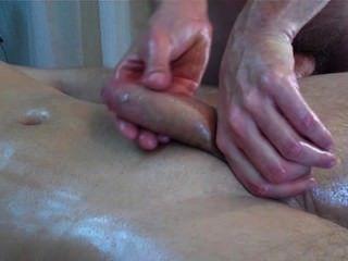 Portal de masajes