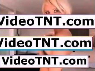 Videos pussy sex cul culo porno video porno porno besos boobs peliculas chicas mi