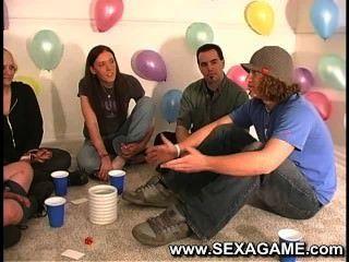 Horny student sex juegos