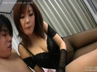 Japan big boobs hardcore crema pastel erupcion