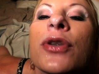 ¿quien es ella?¿Cuál es su nombre?