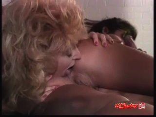 La edad de oro de la pornografía nina hartley 02