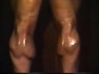 señor.Muscleman nice butt