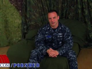 Soldado de caballería logan