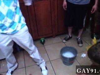 Video gay bien, así que esta semana tenemos una presentación bastante interesante.El
