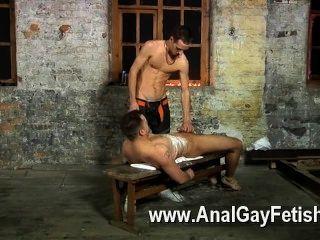 Gay xxx para esta sesión de diversión de pipa tiene la hermosa y