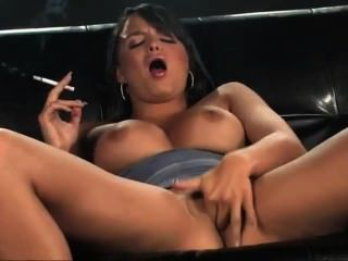 Masturbadores para fumadores 7