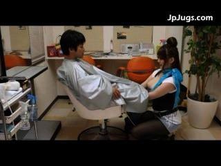 Busty asiático japonés 93090