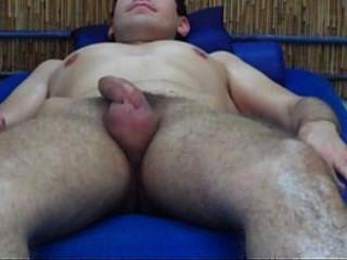 Experiencia del masaje del shak wao 5 parte 2