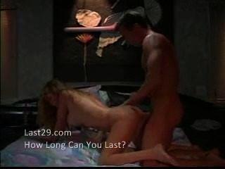 Puta sexy follada en el sofá