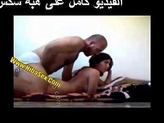 Perrito anal sexo árabe