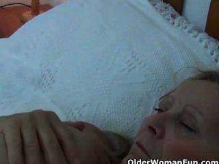 Compilación de masturbación femenina (divertido)