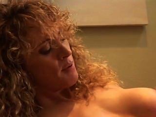 Heidi vincent tiene sexo con chico asiático