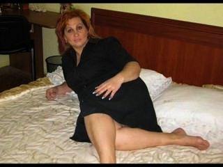 Arab sexo en casa big butt ronda culo chubby plumper maduro botín