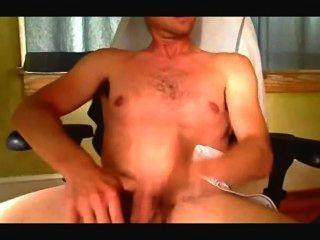 Webcam solo