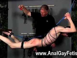 Hot scene escena gay sebastian kane tiene el azucarado sweet aaron aurora to