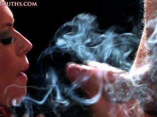 Compilación de fumar