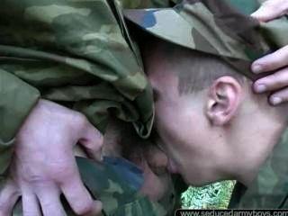 Ejército ruso 14