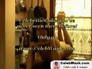 Jessica alba desnuda celebridad