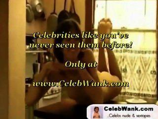 Jessica biel desnuda celebridad