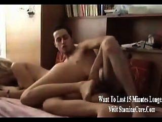 Tiempo de diversión para todo el escándalo de video de sexo