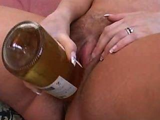 Botella rebecca uk