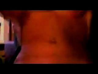 Sexo, amigo, muchacha, el besarse, ella, caliente, lesbianas, pornografía, es, ella,