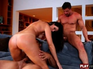Mile high india summer dp mi esposa conmigo
