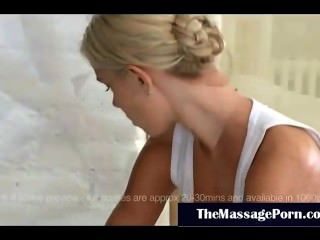 Mierda de masaje nuru