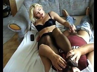 Culto As - Videos Different Porn